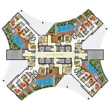 tag for hotel kitchen layout pdf nanilumi small hotels floor plans