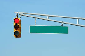 fine for running a red light red light cameras what they are and how they work ratelab ca