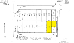 1 23 acres assemblage site for residential redevelopment