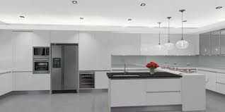 Kitchen Furniture Plans Kitchen Compact With Kitchen Also Cabinets And Innovative S