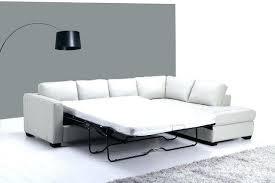 étagère derrière canapé etagere derriere canape etagare etagere dos de canape reiskerze info