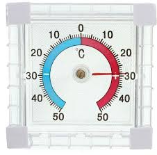 55 best garden thermometers images on pinterest outdoor life