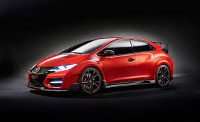 honda civic type r prices 2015 honda civic type r review specs price turbo 0 60