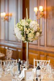 Pretty Tables by Gorgeous Shoot From Gerrard Photography Showcasing Our Pretty
