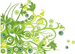 free floral design vector graphic free vector graphics all