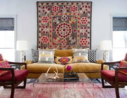 farbige waende wohnzimmer beige uncategorized kleines farbige waende wohnzimmer beige und