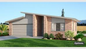 houseplan karaka 2 l opt build7 new zealand