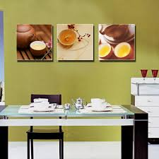 kitchen good kitchen wall art for home pictures for the kitchen