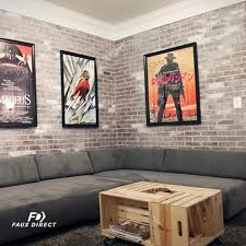 Faux Walls The Various Types Of Faux Wall Paneling Faux Direct