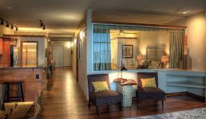 one bedroom apartments wichita ks waterwalk downtown wichita businesses residences waterwalk