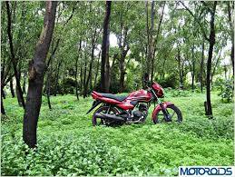 honda dream yuga review a yuga