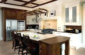 new kitchen island how to calculate the cost for installing a new kitchen island with