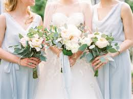 Thompson Florist by Thompson U0027s Westwood Florist Of Fredericksburg Va Bridal Bouquets