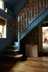 Stunning Staircases 61 Styles Ideas by Best 25 Book Staircase Ideas On Pinterest Library Store