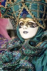 carnevale costumes candida martinelli s italophile site venice carnival