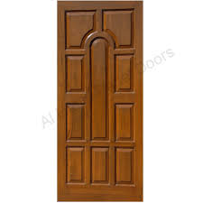 Single Bed Designs Pakistani Solid Diyar Wood Door Hpd421 Solid Wood Doors Al Habib Panel Doors