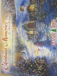 2016 leanin u0027 tree christmas cards sets are here candies of