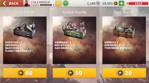 for android 2 3 apk how to mod brothers in arms 3 unlimited money android