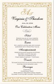 catholic wedding invitation wording 21 best wedding invite wording images on wedding