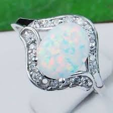 ebay rings opal images Opal ring ideas collections jpg