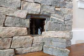 New Stone Veneer Panels For by Stoneyard Natural Stone Siding For Architecture New England