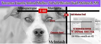 Table Mountain Animal Shelter by Torrance County Animal Services Home Facebook