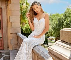 wedding dress collections moonlight collection classic wedding dresses