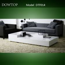 modern centre table designs with acrylic solid surface sofa modern center table design buy center
