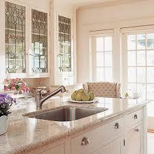 Buy New Kitchen Cabinet Doors Kitchen Furniture Where To Buy New Kitchen Cabinet Doors