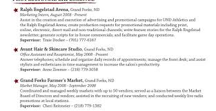 help do my resume resume writingideas create a resume phenomenal make a resume for