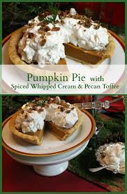 marie calendars thanksgiving no more pie shame thanks to marie callender u0027s discovering franklin