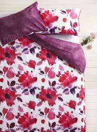 Bhs Duvets Sale Elsie Rose Lola Bedding Set Bhs Bed Linen Pinterest Bhs