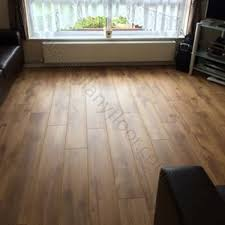 solido elite baltimore laminate flooring we sell any floor