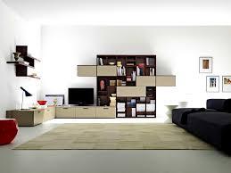 lisa vanderpump home decor living room without any furniture modrox com