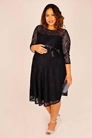 robe de chambre grande taille femme chambre robe de chambre grande taille femme robe de chambre grande