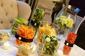 Cocktail Parties Ideas - a james bond party celebrate u0026 decorate