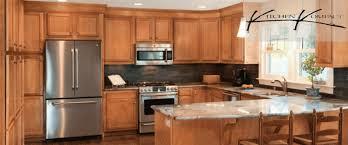 Kitchen Furniture Sale Kitchen Alluring Design Of Kountry Cabinets For Chic Kitchen