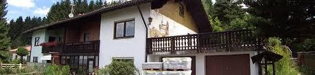 Suche Hauskauf Ebner Haus U0026 Grund Gmbh Home