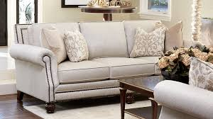 livingroom images living room furniture gallery furniture