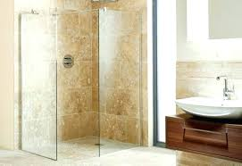 Maax Shower Door Shower Doors Maax Maax Maax Shower Door Maax Duel Door Finishes