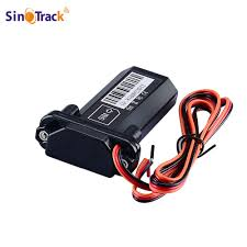 aliexpress com buy best cheap china gps tracker vehicle tracking