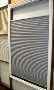 top down bottom up shades archives window solutions by blinds to go