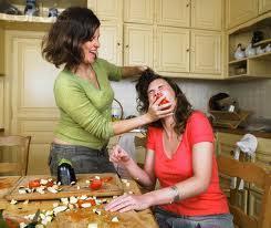 vegetarian refuses to eat at family thanksgiving