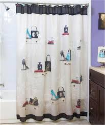 Shower Curtains Sets For Bathrooms by Creative Of Bathroom Shower Curtain Sets And Bathroom Towel Shower