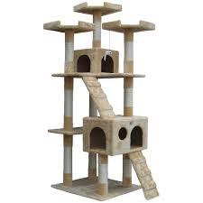 modern cat furniture designer pet products the sebastian modern cat tree making