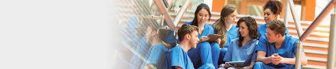Utah travel careers images Career and technical education cte