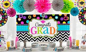 unique graduation favors view all graduation themes party city canada