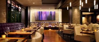 hilton chicago restaurant design pinterest restaurant