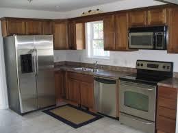 www interior design of kitchen kitchen design ideas