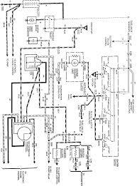 msd 8362 distributor wiring diagrams on msd download wirning diagrams